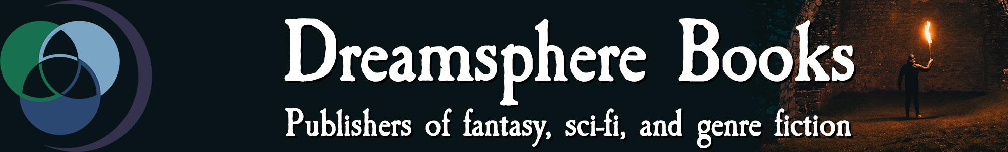 Dreamsphere Books